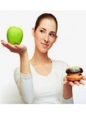New Suggestions to Encourage Healthy Eating | Nutrition Today | Scoop.it