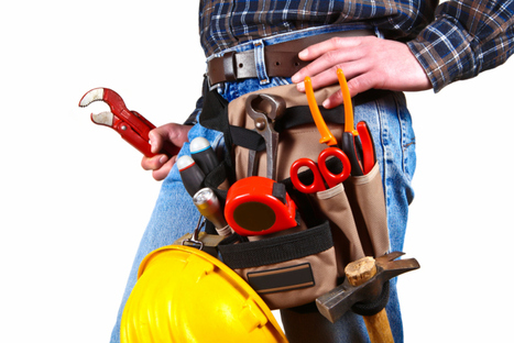 Get in touch with Bruce Rowat's Plumbing's experienced technicians. | Bruce Rowat's Plumbing | Scoop.it