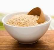 8 Reasons Why Brown Rice Is Healthier Than White Rice - Global Healing Center | FoodNote Content | Scoop.it