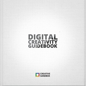 Digital Creativity Guidebook | Creative Sandbox by Google | Multimédia | Scoop.it