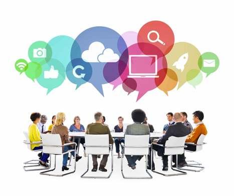 Antonio Luciano Blog : Formazione ed emozioni   Web Learning & Offerta Formativa   Scoop.it