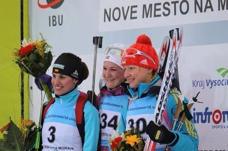 Somos Olímpicos | Juegos Olímpicos | Londres 2012 | Juegos Olímpicos en Sochi | Scoop.it