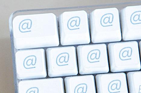 NetPublic » Pédagogie + Numérique = Apprentissages 2.0 (dossier) | Enseignement et TICE | Scoop.it