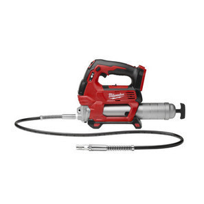 # Best Price Milwaukee 2646-20 M18 2-Speed Grease Gun (Tool Only) - Automotive Online | Bsetoppoerptporet | Scoop.it