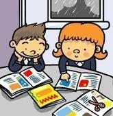 Recursos FORMACIÓN DE USUARIOS y EDUCACIÓN DOCUMENTAL   Bibliotecas Escolares Argentinas   Scoop.it