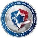 #Sécurité des serveurs de stockage en réseau #NAS | via@CERTAFr | #Security #InfoSec #CyberSecurity #Sécurité #CyberSécurité #CyberDefence & #DevOps #DevSecOps | Scoop.it