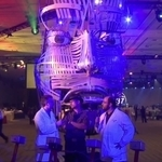 The Robotic Uprising Begins At Google I/O | The Futurecratic Scoop | Scoop.it