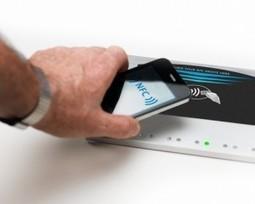 Selon MasterCard, l'avènement du « consommateur omni-canal » c'est maintenant !   Digital Innovation   Scoop.it