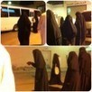 """Simultaneous """"Sit-ins for Freedom"""" Held Across Saudi Cities · Global Voices   Human Rights and the Will to be free   Scoop.it"""