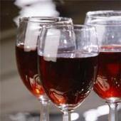 Red Wine Good For Health, Could Be Used To Cure Diabetes And ... | Wine cellar | Scoop.it