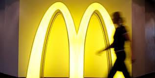 Opera arias at McDonald's ? | digital technologies in classical music & opera | Scoop.it