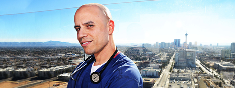 ZDoggMD and the move to Healthcare 3.0 | Physician Articles, News, and Humor | Scoop.it