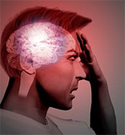 [ Vidéo] – La réalité  (Partie 4)- Comment le cerveau nous trompe ? | Cerveau intelligence | Scoop.it