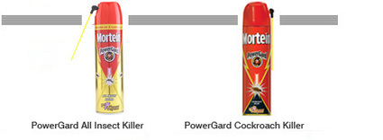 Pest Control Products, Insect Killer, Powergard All Cockroach Killer, Pest Control Roaches | Mortein India | Mortein Mosquitoes Control Repellent | Scoop.it