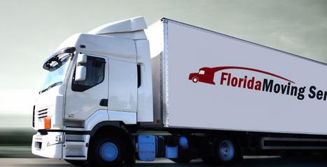 Florida Moving Service   Moving Service Florida.   Scoop.it