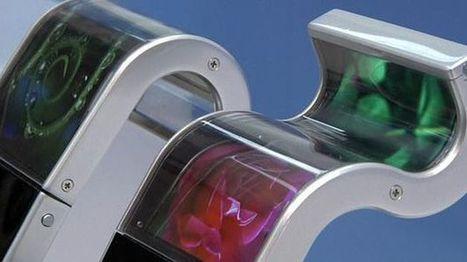 El 2013 revolucionará la accesibilidad de la tecnología | ADI! | Scoop.it