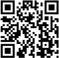 11 Reasons You SHOULD Be Using QR Codes at Your Place ofBusiness | Dandelion Social Media | Scoop.it