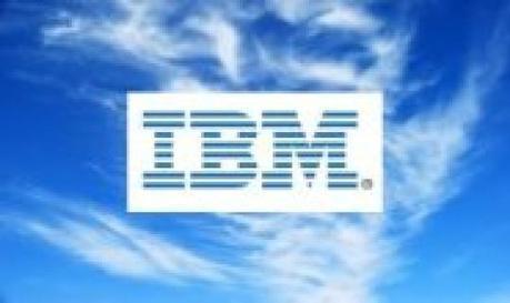 IBM patenta una solución que da seguridad en la nube a los móviles corporativos - ITespresso.es | FTSI - Màster en SIC - Núvol | Scoop.it