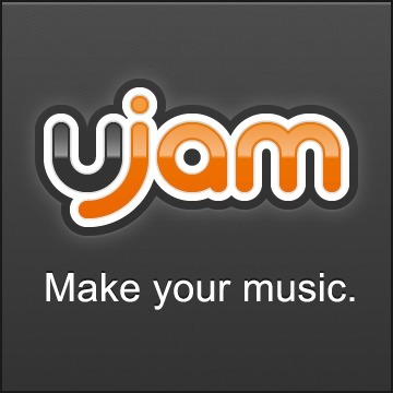 UJAM – Make your music. | 1:1 HHS readings | Scoop.it