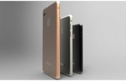 iPhone 6 to Sport NFC Technology | NFC technology | Scoop.it