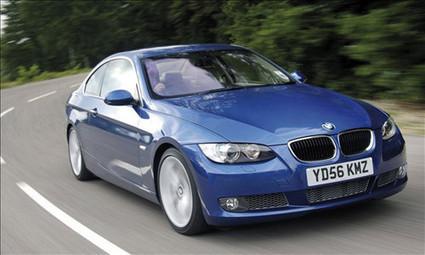 5 mẫu xe không nên mua cũ | danggiaauto | Scoop.it