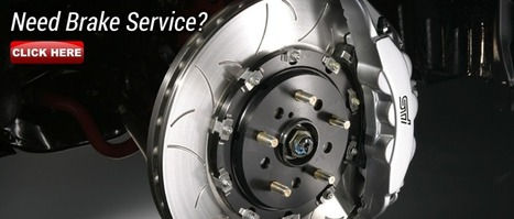 Automotive Repair Webster, NY   Automotive Repair   Scoop.it