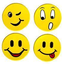 L'émotion exprimée précède l'émotion ressentie | Le Cercle Les Echos | Le meilleur de vous | Scoop.it