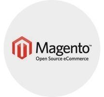 Professional Magento E-commerce Web Design & Development Company Sydney | Magento Development | Scoop.it