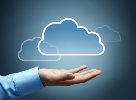 IBM Smarter PlanetVoice: What's The Best Cloud For Companies? Try Hybrid | IBM | Scoop.it