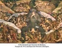 Sur Mahomet et l'Islam, Saint Thomas d'Aquin nous avait prévenus.   Democratic  Liberty   Scoop.it
