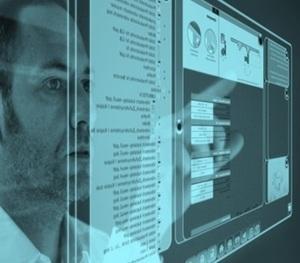 ¿Qué y cómo enseñar y aprender en la sociedad digital? - Encuentro Internacional de Educación 2012 - 2013 | Las TIC y la Educación | Scoop.it