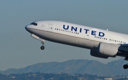 United Airlines launches first satellite-based Wi-Fi service in US | Alt Digital | Scoop.it