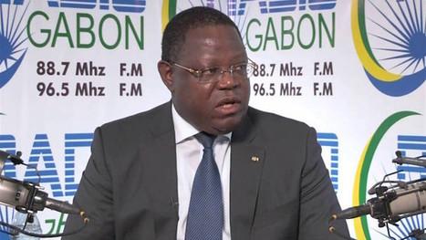 Emmanuel Issoze Ngondet, nouveau premier ministre du Gabon@investorseurope#Mauritius stock brokers | Investors Europe Mauritius | Scoop.it