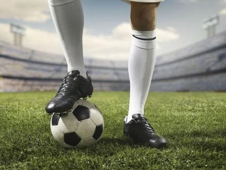 Psychologie : le sportif doit être bon en relations humaines | Autour de la médiation | Scoop.it