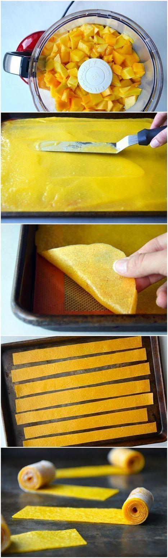 No.  Way.   Homemade   cooking   Scoop.it