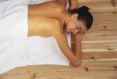 Healing Lifestyles & Spas - Sweat it Out   Trends Travel + Wellness & Health Benefits   Scoop.it