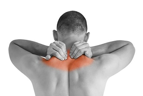 Some Of The Basic Pain Conditions And Ways To Relief From Them | Alternative health Treatment | Scoop.it