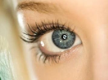 El polémico láser que vuelve tus ojos azules por siempre | Salud Visual 2.0 | Scoop.it