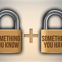 Please Turn On Two-Factor Authentication | Z_oud scoop topic_CybersecurityNL | Scoop.it