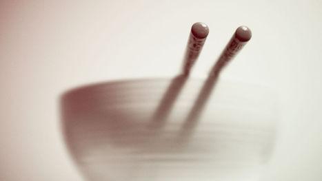 Why Simplicity Is So Complex | Linguagem Virtual | Scoop.it