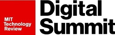 Expect Labs at MIT Technology Review's Digital Summit: Innovations & Ideas Fueling Our Connected World | Expect Labs Chatter | Scoop.it