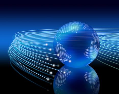 MOOC : lancez-vous dans les réseaux fixes et mobiles ! - Institut Mines-Télécom | MOOC France | Scoop.it