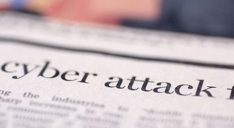71% of UK companies are not prepared to face a Cyber Attack | Technology in Business Today | Scoop.it