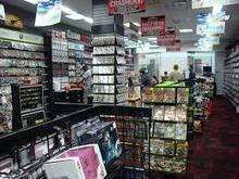 Several services of web based game stores offer | donaldaedelman | Scoop.it