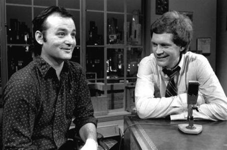 Letterman Show: la fin d'une très longue blague | (Media & Trend) | Scoop.it
