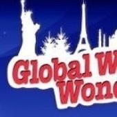 Winter Wonderland Park   Globalwonderland   Scoop.it