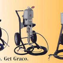 High Pressure Cleaners | Gcaonline | Scoop.it