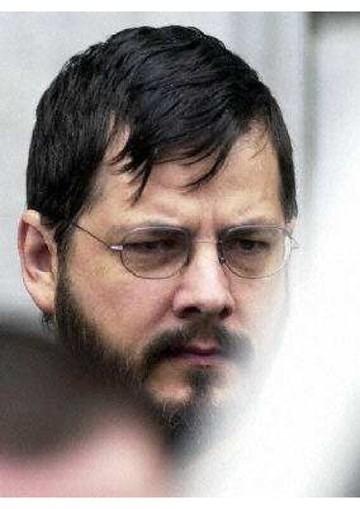 Affaire Dutroux : 30 témoins morts (+liste) - Wikistrike | Face aux prédateurs | Scoop.it