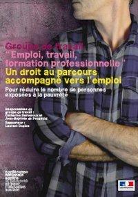 Conférence contre la pauvreté et pour l'inclusion sociale   Reporting RSE : un pas vers le reporting intégré   Scoop.it