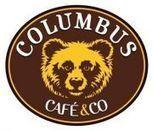 Columbus Café : sept nouvelles implantations au programme - Toute-la-Franchise.com (Communiqué de presse) | Stages | Scoop.it